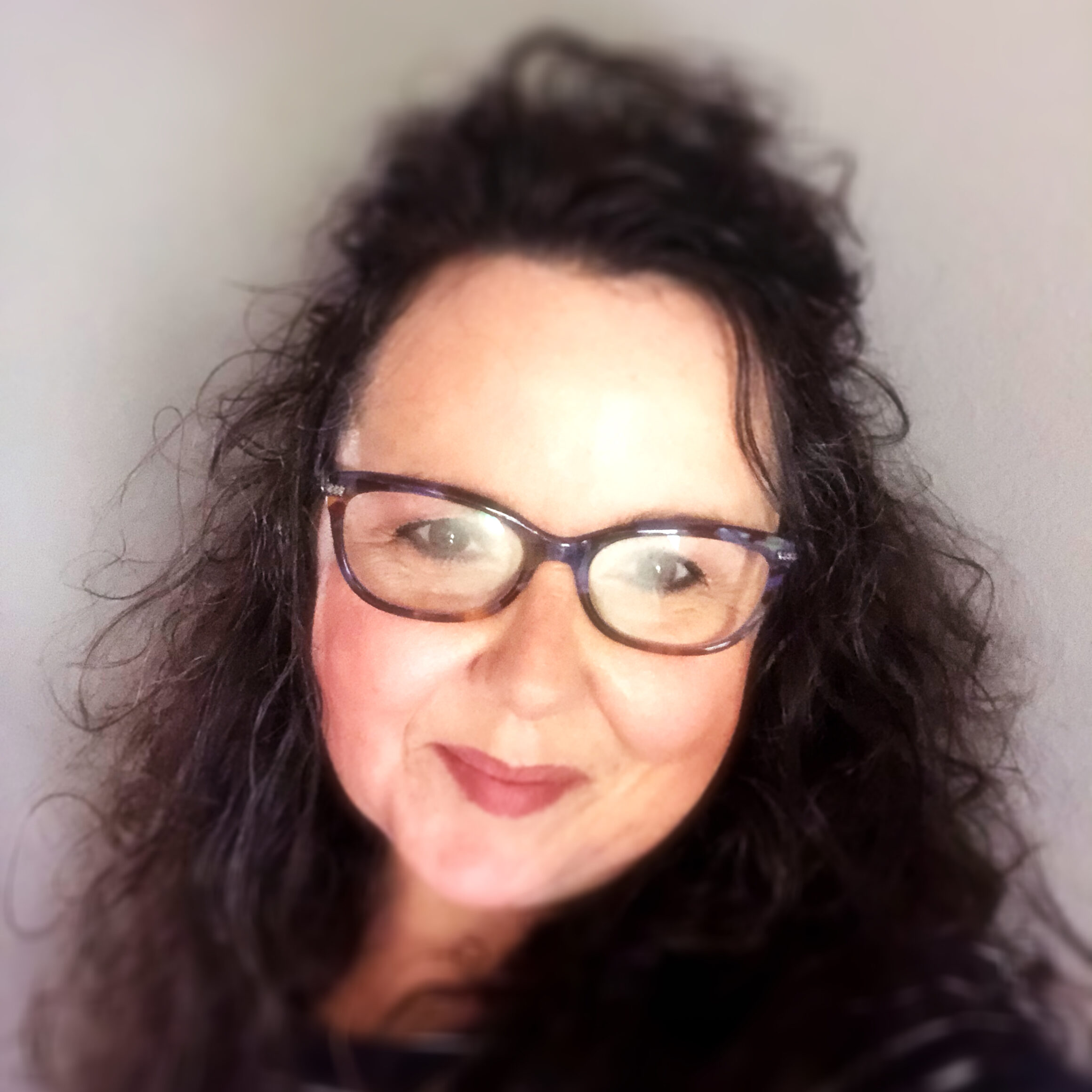 Victoria Smith Medicare Specialist - Independent Life and Health Insurance Broker